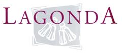 LAGONDA – Vêtements pour hommes à Paris, Prêt-à-porter, petite mesure, location jaquette et smokings Logo